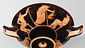 Terracotta kylix (drinking cup) MET DP307501.jpg