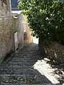 Terrasson rue Bombe-Cul.JPG