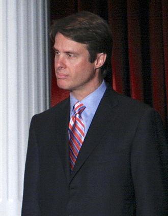 Terry Moran - Terry Moran in 2007