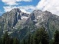 Teton Range (Grand Teton National Park, Wyoming, USA) 1 (19338583513).jpg