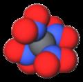 Tetranitromethane-3D-vdW.png