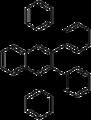 Tetraphenylnaphthalene.png