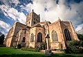 Tewkesbury Abbey 2017 012.jpg
