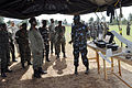 Texas National Guardsmen share best practices with Ugandan airmen, children DVIDS563046.jpg