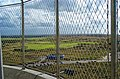 Texel - Lighthouse - View SW.jpg