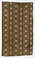 Textile (USA), 1876 (CH 18464085).jpg