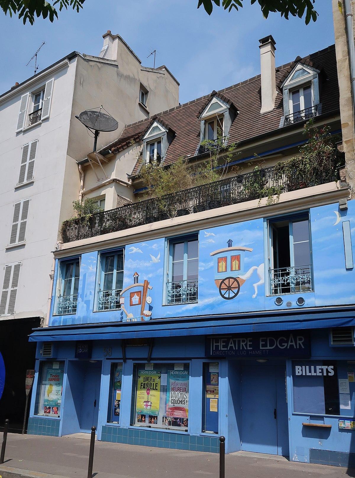 Novembre Cafe Des Signes Saint Nazaire