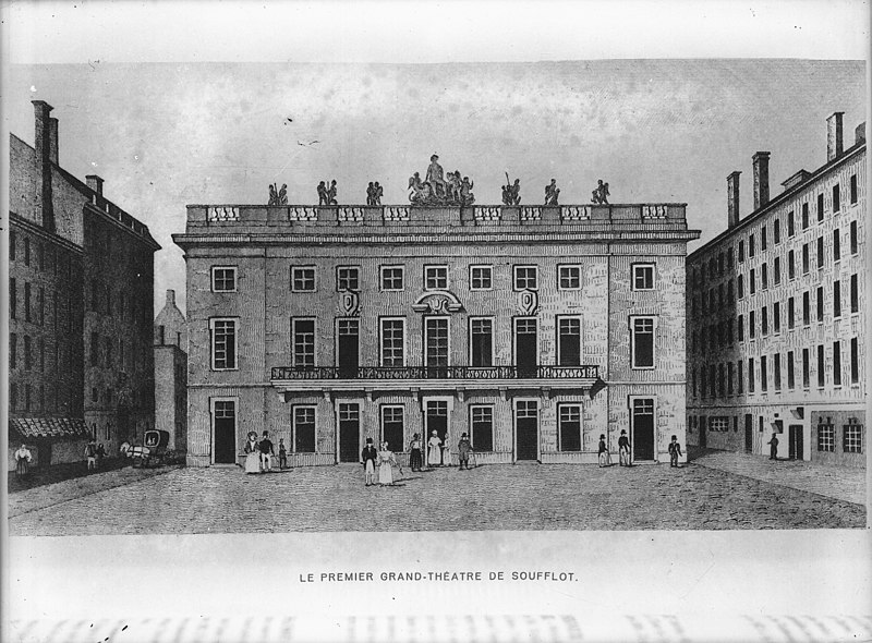 Fichier:Théâtre de Lyon.jpg