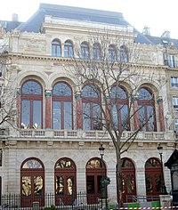 Théâtre de la Gaîté 02.jpg