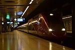Thalys PBKA 4345, Schiphol (11909919613).jpg