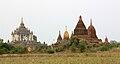 Thatbinnyu-Bagan-Myanmar-12-gje.jpg