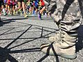 The 104th Fighter Wing Security Forces Serve and Protect at the 120th Boston Marathon 160418-Z-UF872-241.jpg
