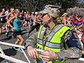 The 104th Fighter Wing Security Forces Serve and Protect at the 120th Boston Marathon 160418-Z-UF872-261.jpg
