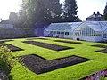 The Abbey Gardens, Melrose - geograph.org.uk - 800956.jpg