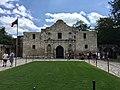 The Alamo su.jpg