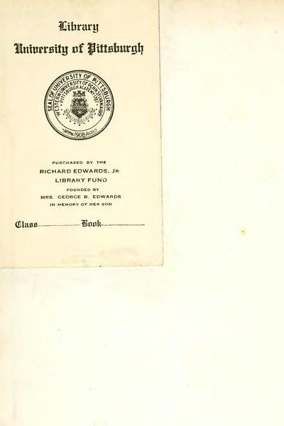 File:The American Review Volume 10.djvu