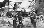 The Battle of Britain HU71114.jpg