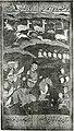 The Baz-nama-yi Nasiri, a Persian treatise on falconry; (1908) (14761310486).jpg