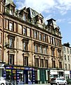 The Bike Shed - geograph.org.uk - 471283.jpg