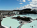 The Blue Lagoon (7844234516).jpg