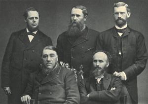 The Boer Delegates, 1883-1884.png
