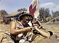 The British Army in Sicily, August 1943 TR1252.jpg