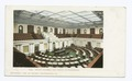 The Capitol, Senate Chamber, Washington, D. C (NYPL b12647398-62868).tiff