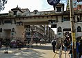 The Center Of Kathmandu (222385625).jpeg