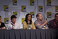 The Cleveland Show Panel 2 2010 CC.jpg