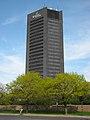 The Crescent Network Headquarters.jpg