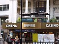 The Empire Cinema - Leicester Square, London (4039163629).jpg