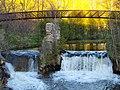 The Falls (8719485652).jpg