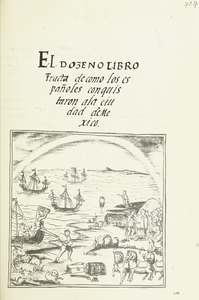 The Florentine Codex- The Conquest of Mexico.tif