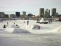 The Forks, Winnipeg (380003) (13489548705).jpg