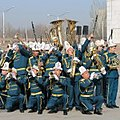 The General Staff Orchestra of the Armed Forces of Kyrgyzstan 02.jpg