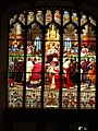 The Great Window in Parliament Hall - geograph.org.uk - 984269.jpg
