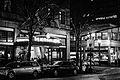 The Heathman Hotel.jpg