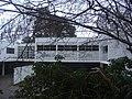 The Homewood, Esher-4454143517.jpg