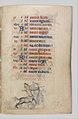 The Hours of Jeanne d'Evreux, Queen of France MET DP240671.jpg
