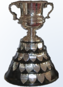 The Hurlingham Challenge Cup.png