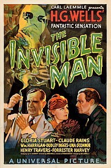 The Invisible Man (1933 poster - Style B).jpg