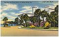 The King and Prince Hotel, St. Simons Island, Ga. (8342824239).jpg