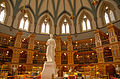 The Library of Parliament Ottawa Canada 6D2B5588.jpg