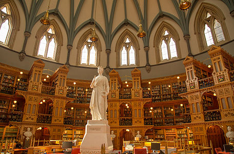 The Library of Parliament Ottawa Canada 6D2B5588.jpg