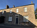 The Manor House - Weatherby.jpg