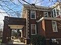 The Manor on Main, Roxboro, NC (28221740598).jpg