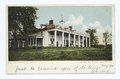 The Mansion, Mt. Vernon, Va (NYPL b12647398-67882).tiff
