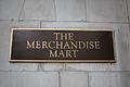 The Merchandise Mart Photo Walk Chicago September 2, 2013-4874.jpg