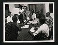 The National Archives UK - CO 1069-46-55.jpg