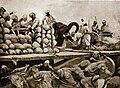 The Nawab's artillery at Plassey.jpg
